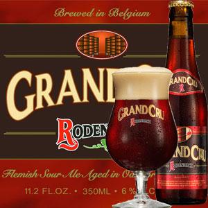 Rodenbach-Grand-Cru-Ale