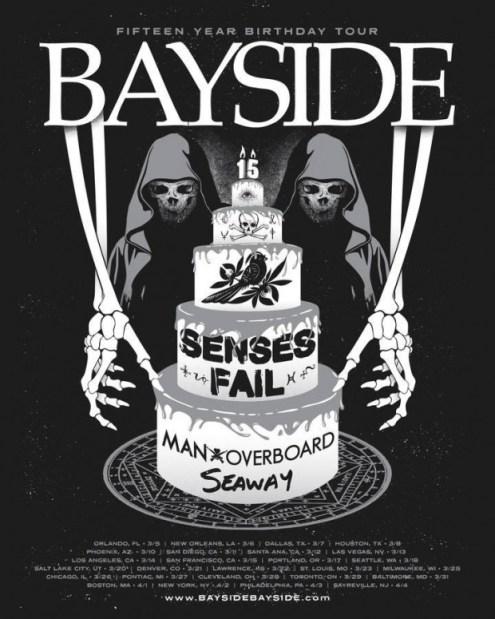 Bayside_15yr_9