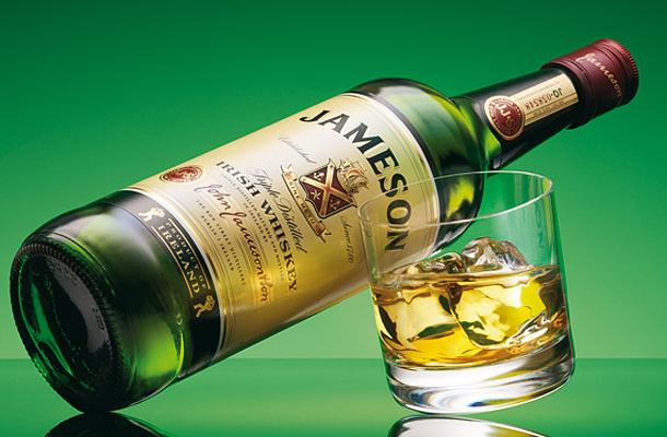 jameson_irish_whiskey