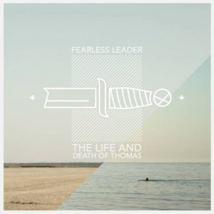 fearless leader bro