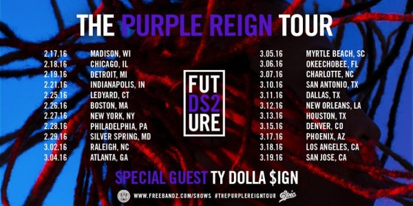 future-purple-reign-tour-2016-banner-photo-600x300