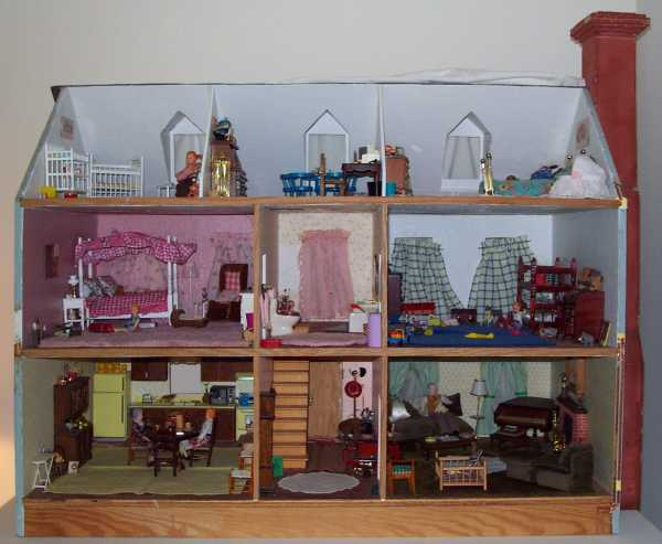second hand living room furniture colour schemes 2016 uk stacy's dollhouse