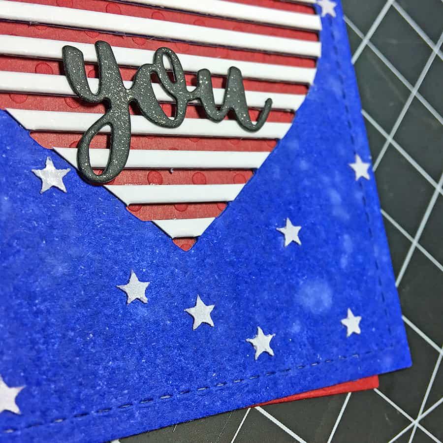 USA patriotic tag1