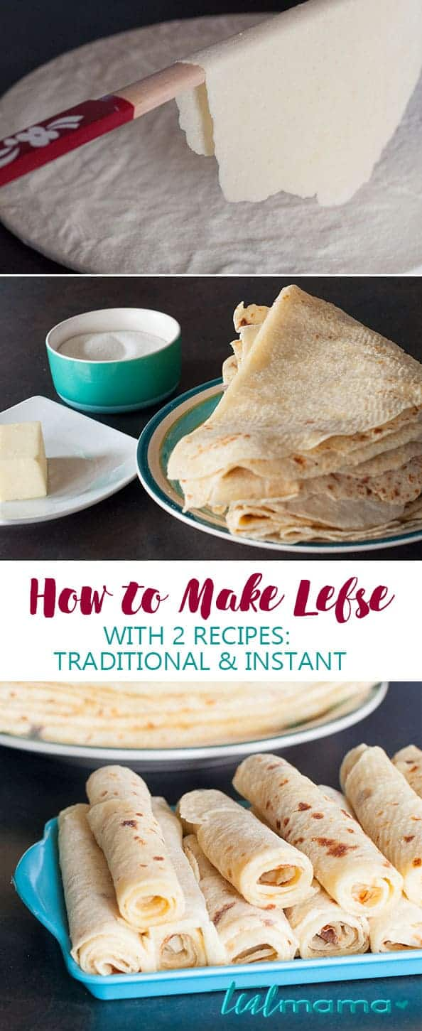 how-to-make-lefse-pin