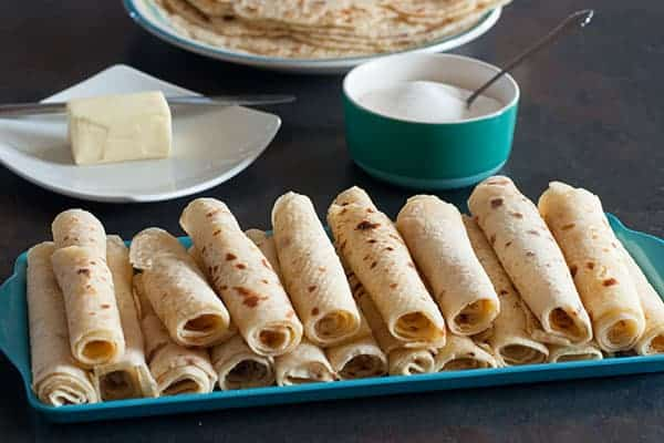 how-to-make-lefse-prepared3
