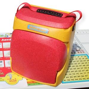 Kiddiwash portable sinks for preschool hand washing2