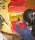 Kiddiwash portable sinks for preschool hand washing6