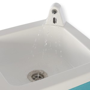 Super Stallette mobile sinks for hand washing3