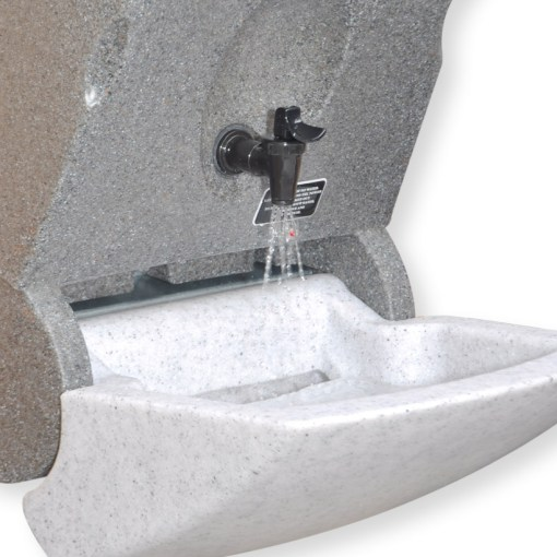 Tealwash portable sinks for handwashing2