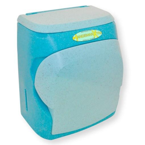 Handeman Xtra portable sinks for generators 2
