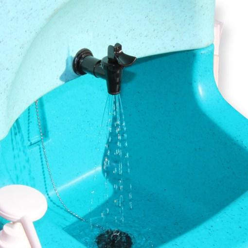 WashStand portable hand wash unit2