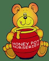 Honey Pot Nurseries