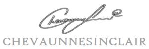 ChevauneSinclair sells Teal portable hand wash units