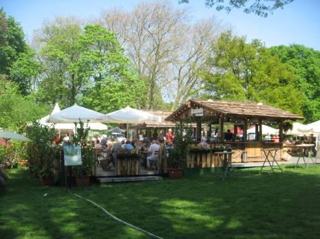 Gartenfestival 08 (39)