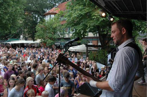 Konzept-fuer-Stadtfest-in-Gehrden-ueberzeugt_ArtikelQuer