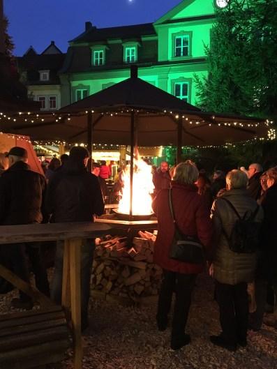 Team-Aulich-Winterwald-IMG_1348 (1)