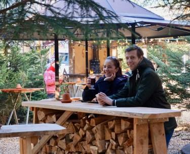 Winterwald-Fulda-Team-Aulich- 2017-04-02-02