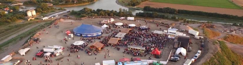 Bergfest Sehnde