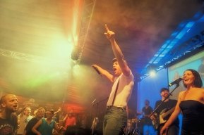 schuetzenfest-band-2