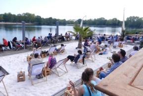 seaside-langenhagen-file_4000x3000_004305