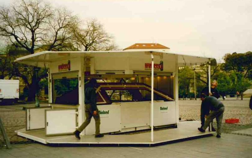 Team-Aulich-Sales-Mobil-SalesMobil-Aufbau-1