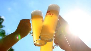 brauhaus-hannover-bier-hannoeversch