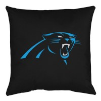Carolina Panthers Bedding and Sports Bedroom - Buy at Team ...