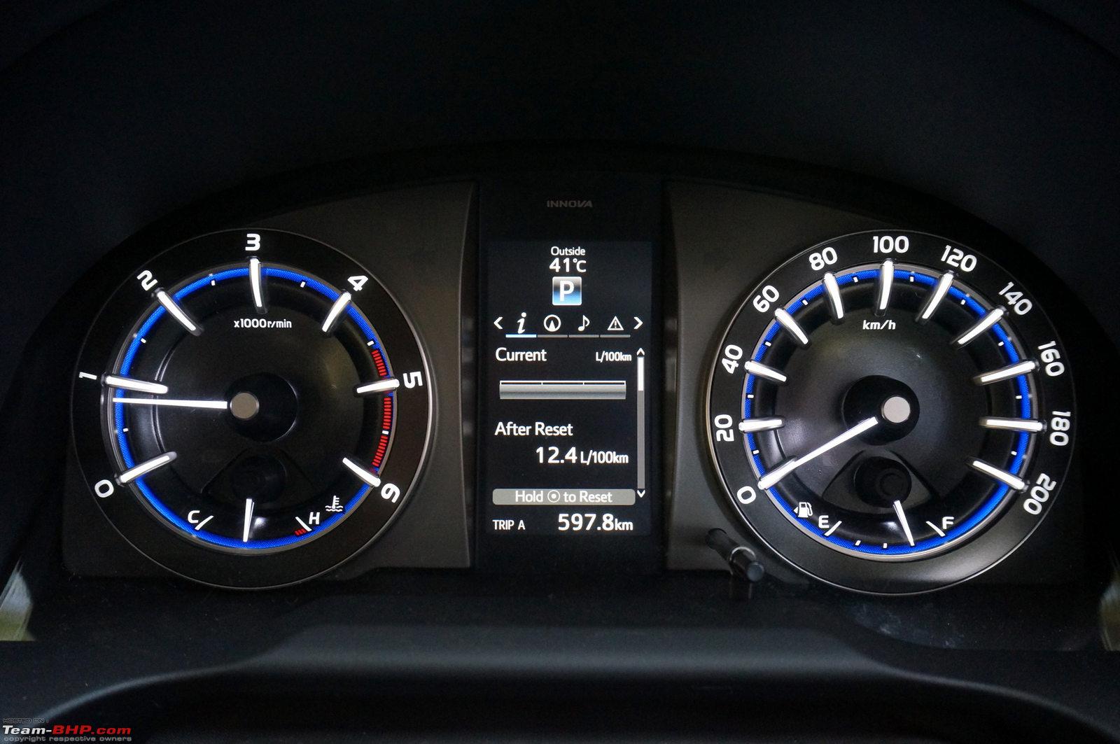 all new innova venturer interior cara menyetel kopling grand avanza fortuner concept html autos weblog