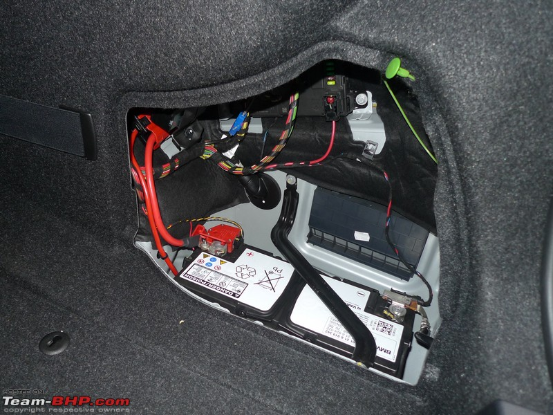 Bmw E90 Ecu Wiring Diagram
