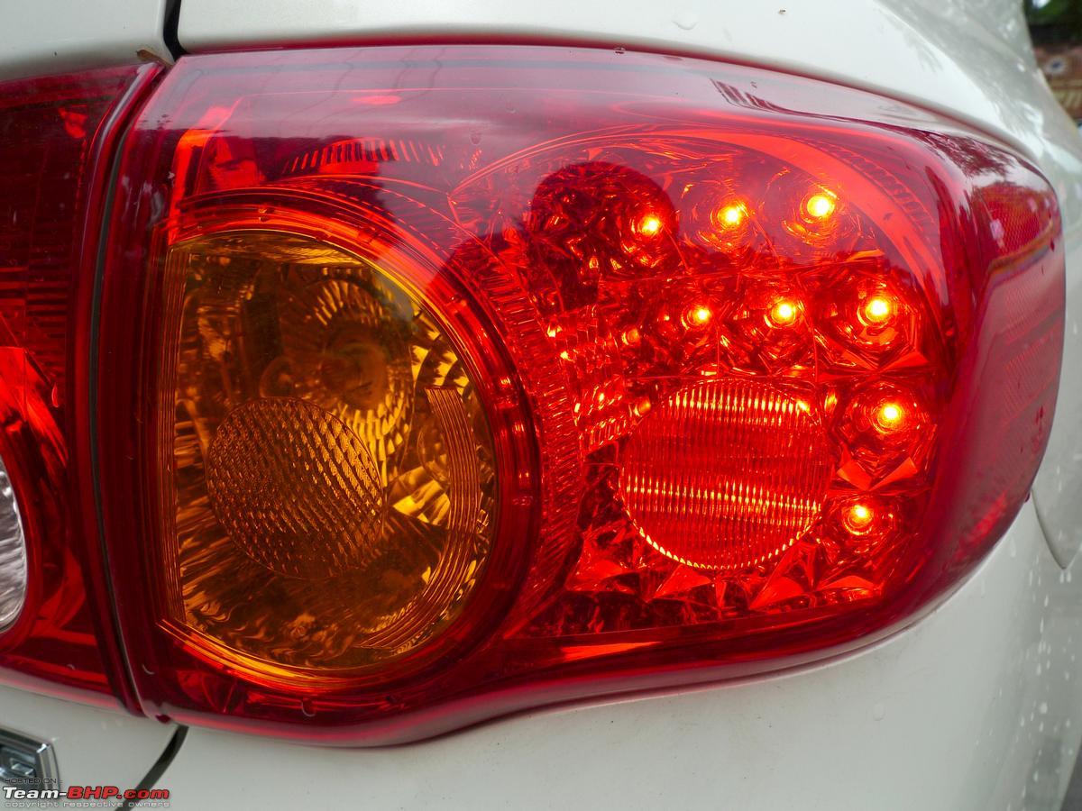 new corolla altis review team bhp all kijang innova modifikasi toyota 1 4 d 4d diesel test drive