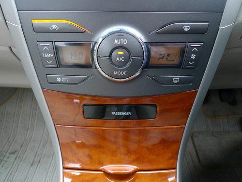 new corolla altis review team bhp rekomendasi oli grand avanza toyota (1.4 d-4d) diesel : test drive ...