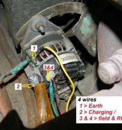 rpm meter for xd3p mahindra diesel engine team bhp rh team bhp com mahindra wiring diagram [ 2048 x 1536 Pixel ]