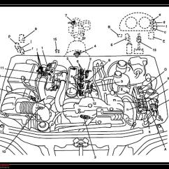 Geo Metro Wiring Diagram 2000 Ford Expedition Trailer 78 Chevy C10 Database