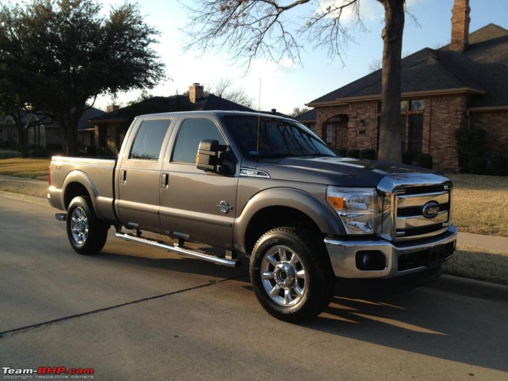 medium resolution of my ford f250 4x4 diesel truck 5dae8d7885d7496e83ea11b6bd846daf1291000000dd3b27f0d2 zpsfb9ea49a jpg