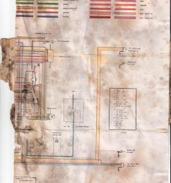 mahindra jeep wiring diagram diy enthusiasts wiring diagrams u2022 basic electrical schematic diagrams mahindra 2615 wiring diagram [ 904 x 1241 Pixel ]