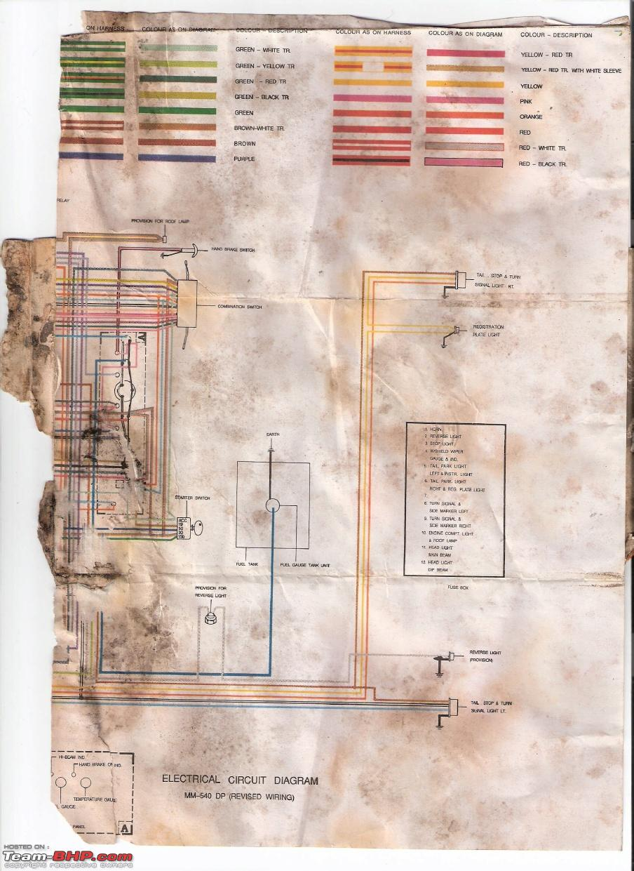 medium resolution of mahindra jeep wiring diagram diy enthusiasts wiring diagrams u2022 basic electrical schematic diagrams mahindra 2615 wiring diagram