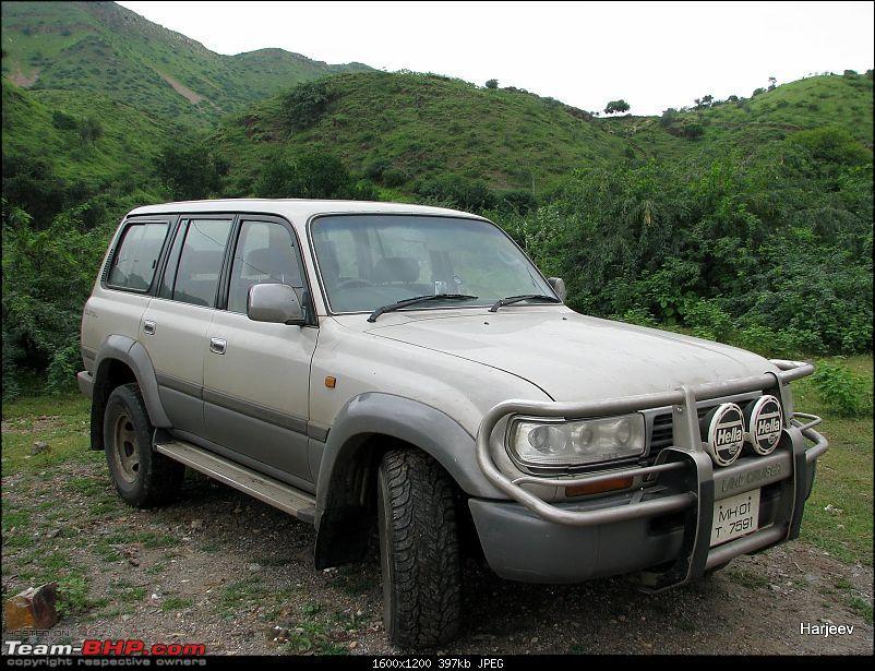 Toyota Landcruiser - HDJ80-401-day-3-surat-jaipur-22.jpg