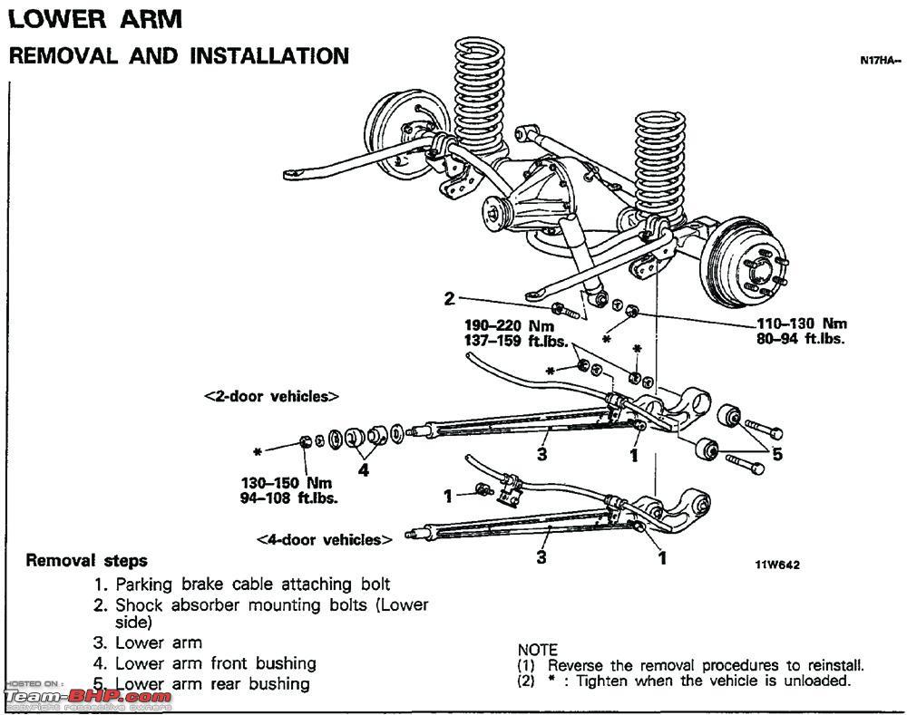 hight resolution of 2002 buick rendezvous alternator wiring diagram best 1999 buick century wiring diagram stereo wiring diagram for 2003 buick century
