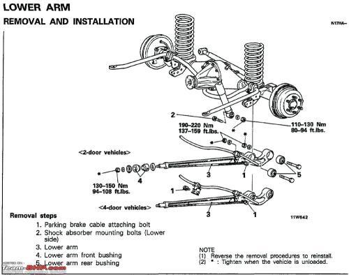 small resolution of 2002 buick rendezvous alternator wiring diagram best 1999 buick century wiring diagram stereo wiring diagram for 2003 buick century