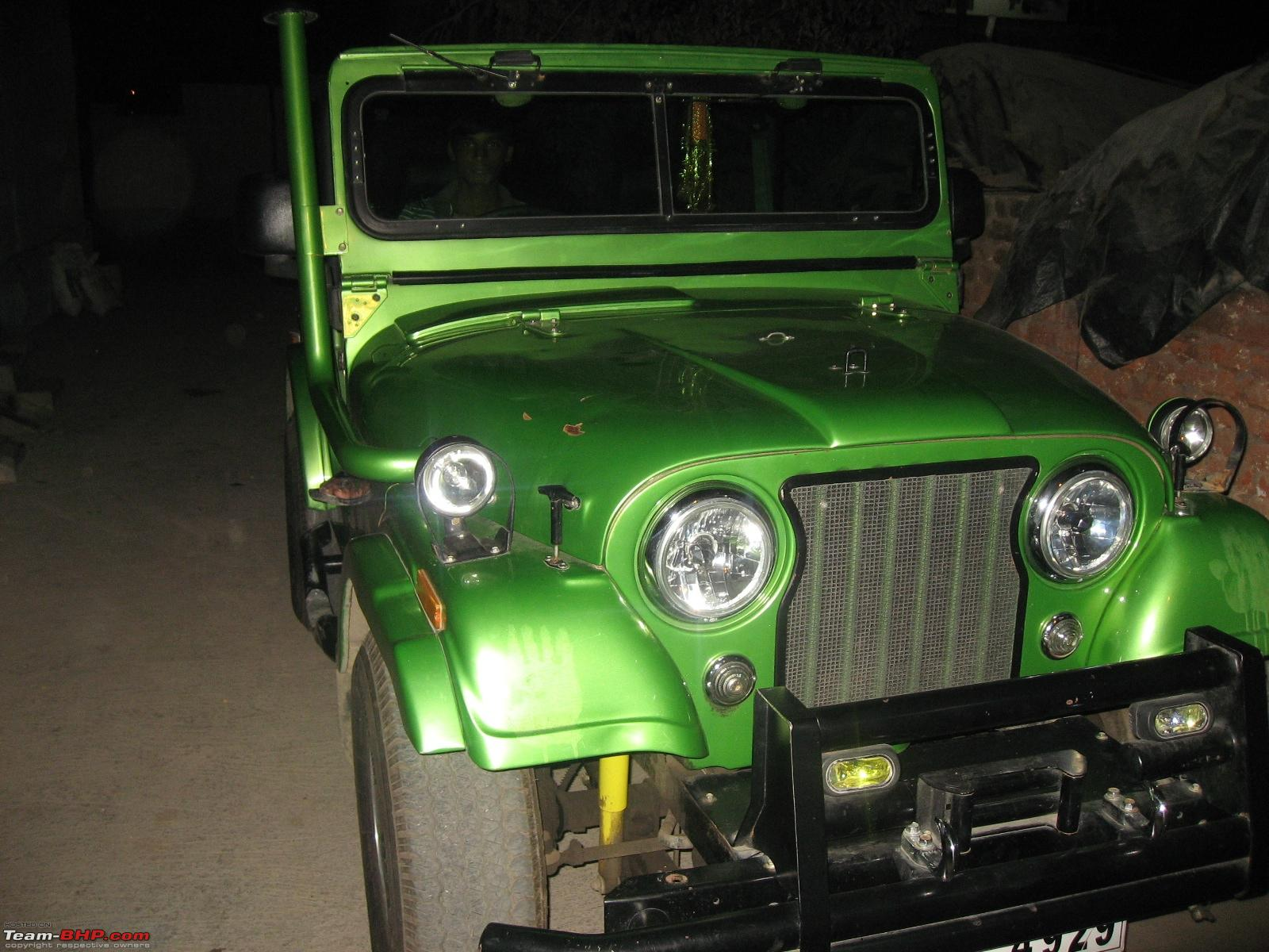 hight resolution of a cj5 for bangalore is this a good buy img 0456a jpg
