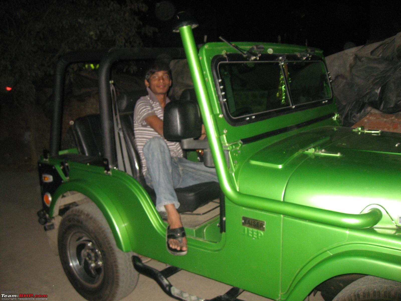 hight resolution of a cj5 for bangalore is this a good buy img 0457a jpg
