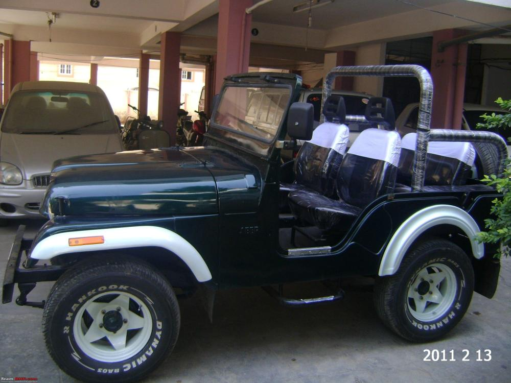 medium resolution of a cj5 for bangalore is this a good buy dsc00379a jpg