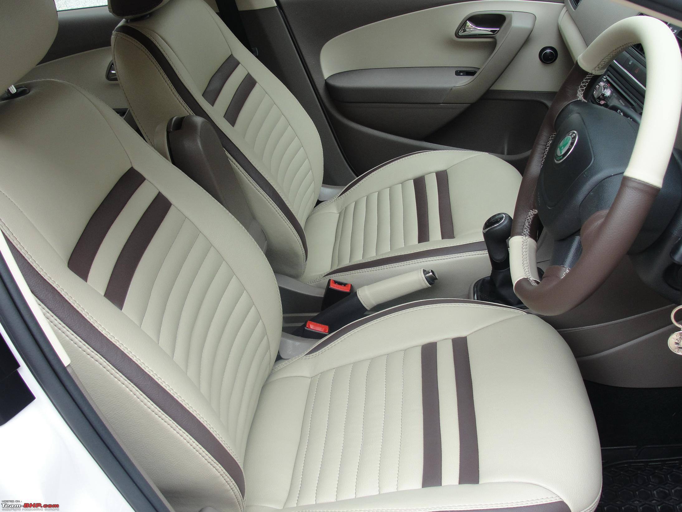 stanley sofa showroom in bangalore chesterfield lorenzo malaysia car seat covers velcromag