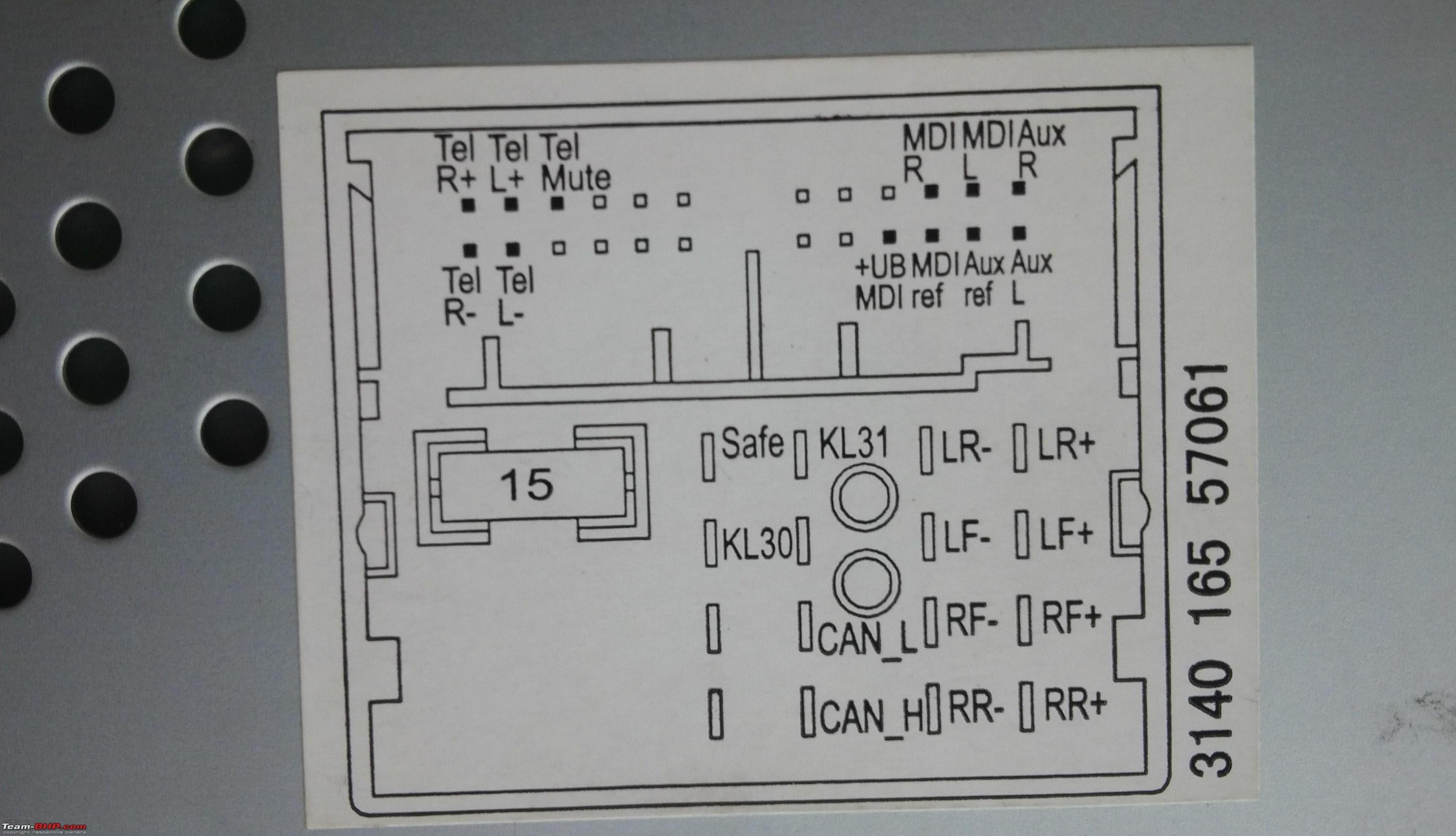 rcd wiring diagram nz cat 5 telephone 310 22 images