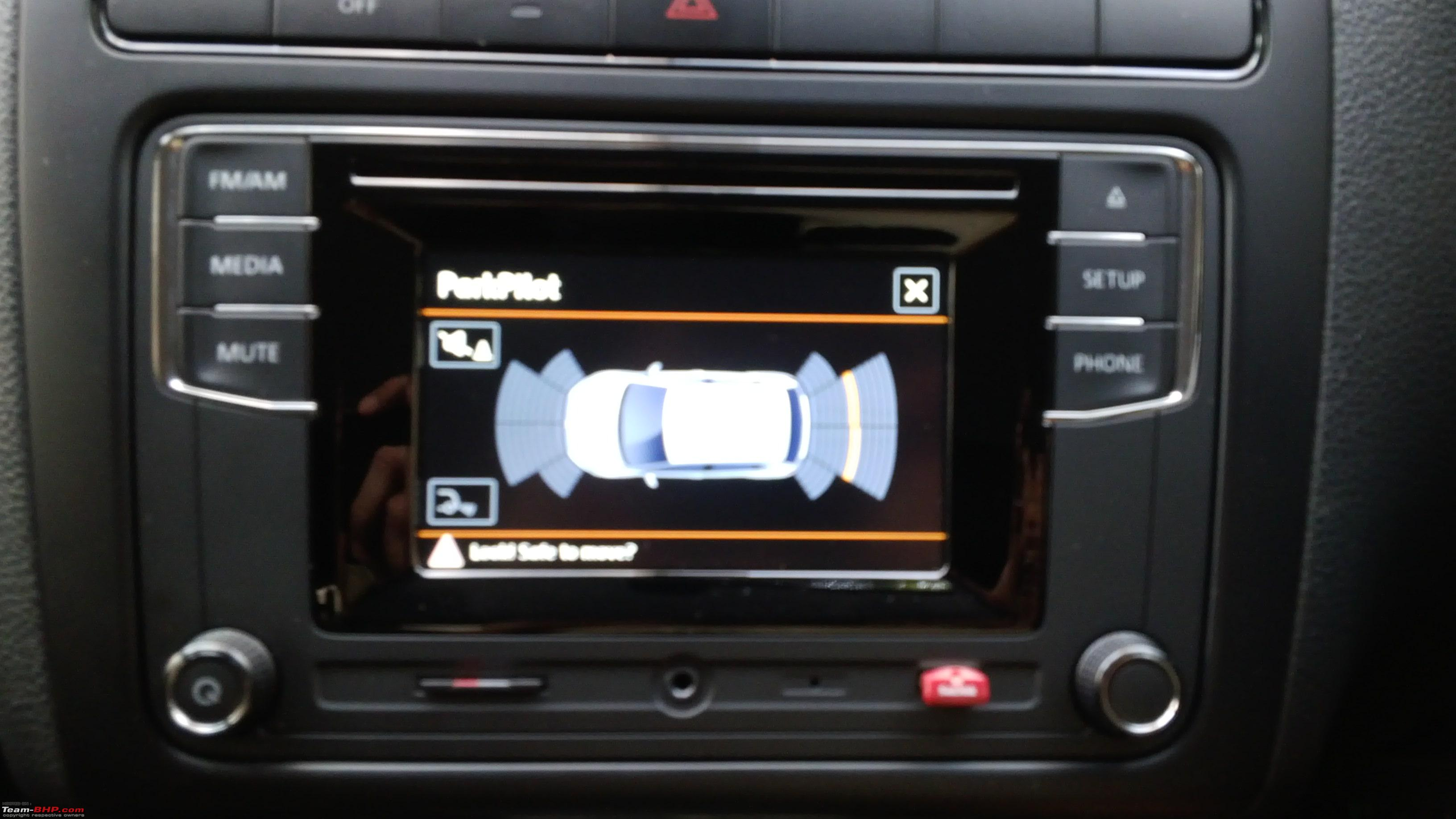 volkswagen golf radio wiring diagram 2003 jeep wrangler www toyskids co vw polo vento replaced stock rcd320 with rcd330 plus mk2