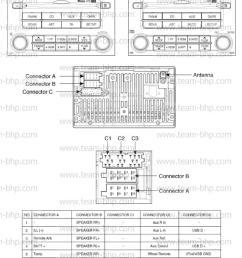 hyundai i20 head unit wiring diagram wiring diagram hometake out your i20 hu team bhp hyundai [ 813 x 1046 Pixel ]