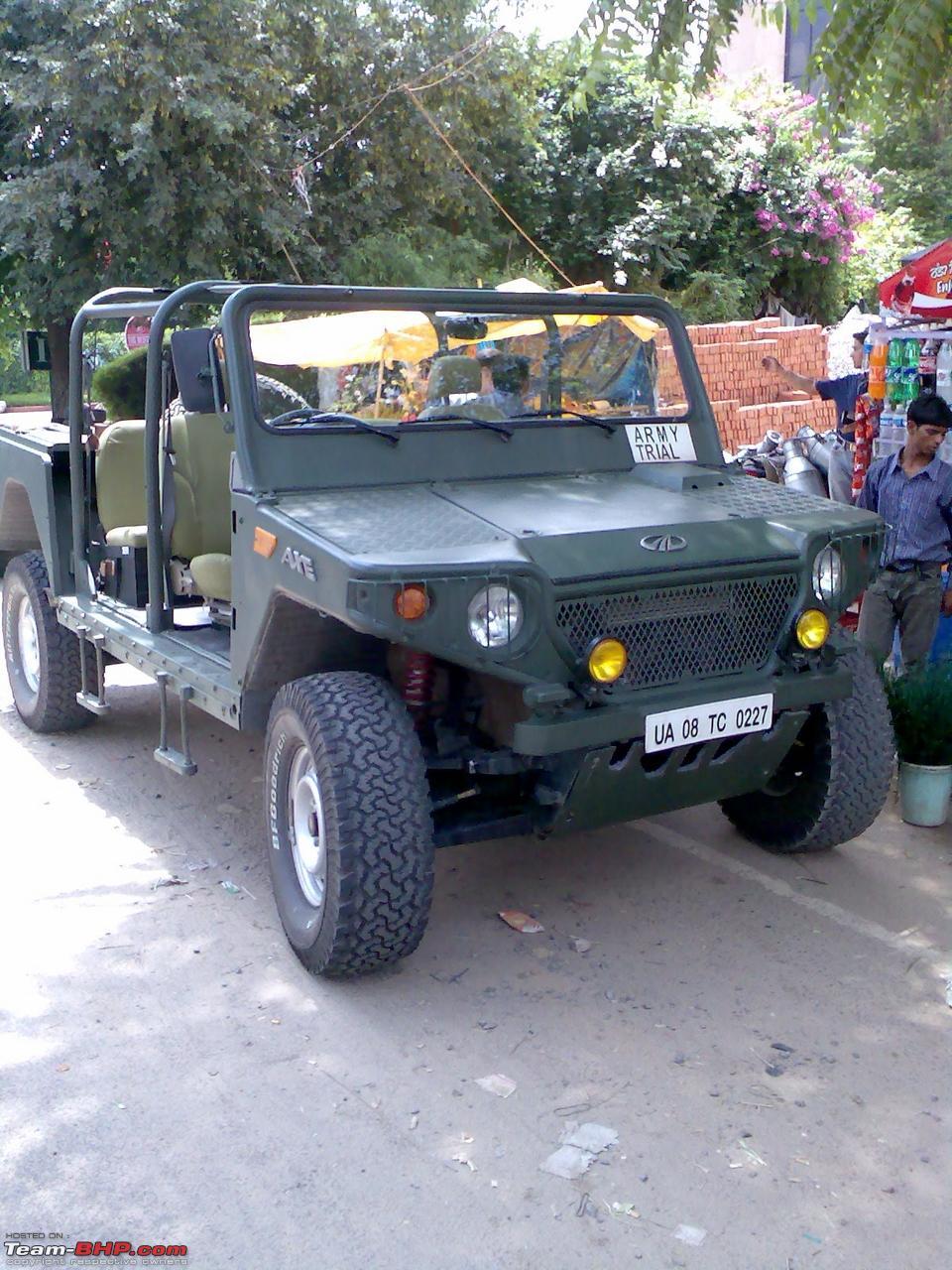 hight resolution of 4x4s in the indian army mahindraaxehumveeindia2 jpg