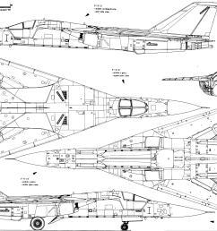 defender of the fleet the grumman f 14 tomcat generaldynamicsf1113 png [ 4639 x 3104 Pixel ]