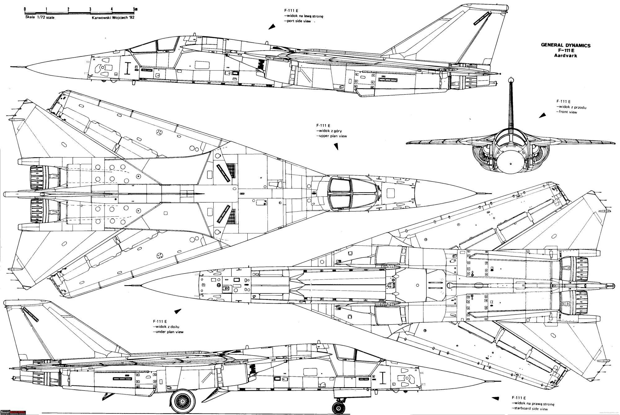 hight resolution of defender of the fleet the grumman f 14 tomcat generaldynamicsf1113 png
