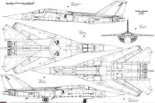 small resolution of defender of the fleet the grumman f 14 tomcat generaldynamicsf1113 png